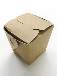 Piter-paketru - Best Similar Sites - BigListOfWebsitescom